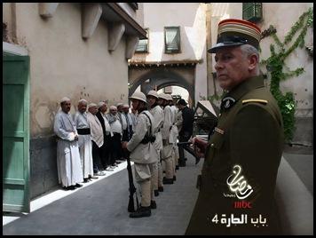 الحارة بانتظار عودة أبو شهاب