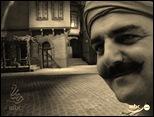 أبو شهاب - آخر الراحلين