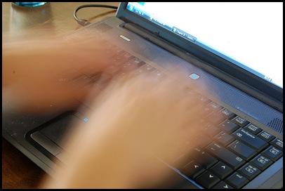 (screw you writer's block) by turdpolisher on Flickr