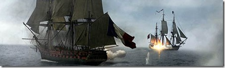 2003_master_and_commander2