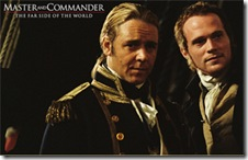 2003_master_and_commander