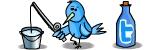 Majood on Twitter