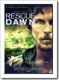 Rescue Down