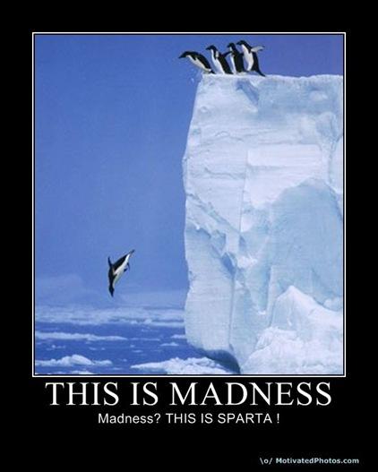 sparta-madness