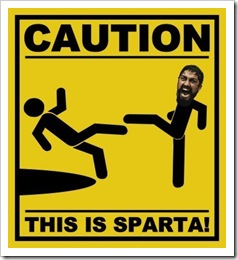 this_is_sparta2