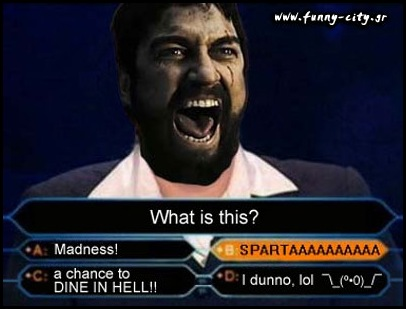 this-is-sparta-7