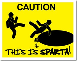 this is sparta-sign5