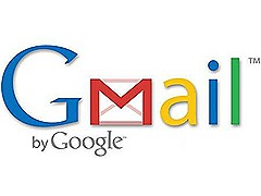 Gmail the best mail service I've known