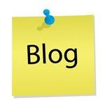 blog-emailس