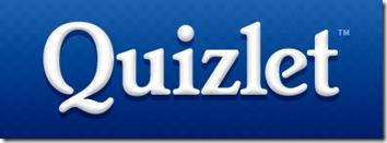 quizlet وسيلة لإضفاء بعض المتعة على عملية التعلم
