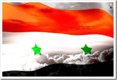 syria-fl